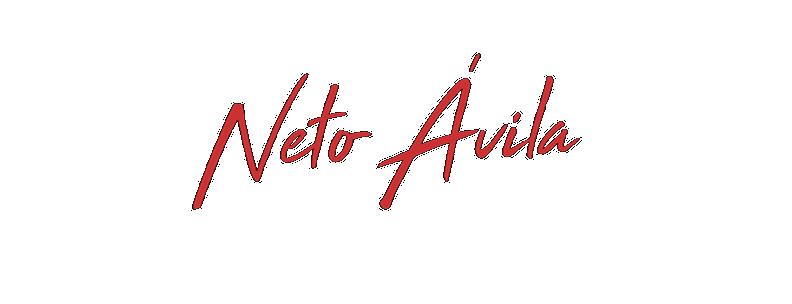 Neto Avila